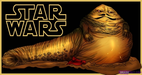 jabba-the-hutt.jpg