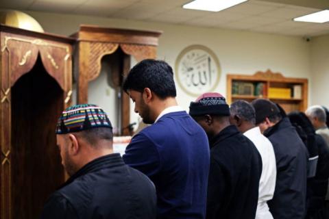japan-muslims-e1467336848961.jpg