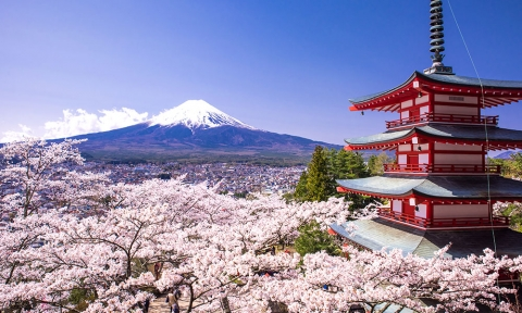 japan_201610201340448be.jpg