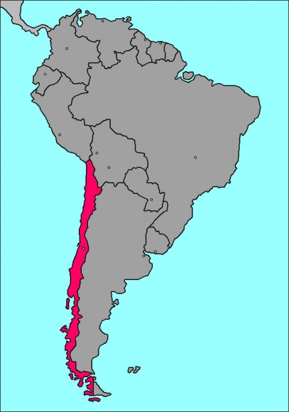map-chile-location.jpg