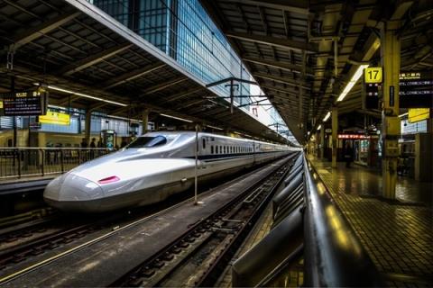 shinkansen_20160724163532f1a.jpg