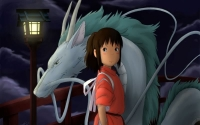 spirited-away-picture.jpg