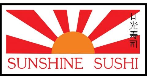 sunshine-sushi.jpg
