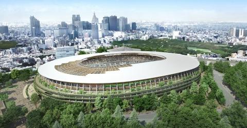 tokyo-olimpic.jpg