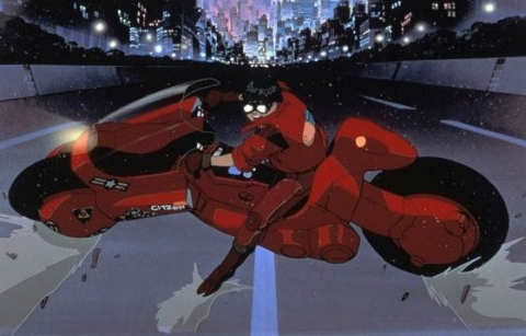 top-20-best-anime-movies-of-all-time9.jpg