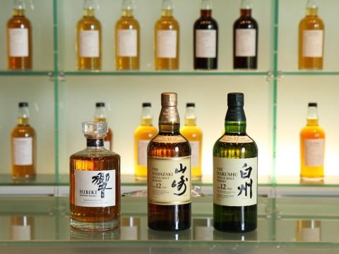 yamazaki-whiskey.jpg