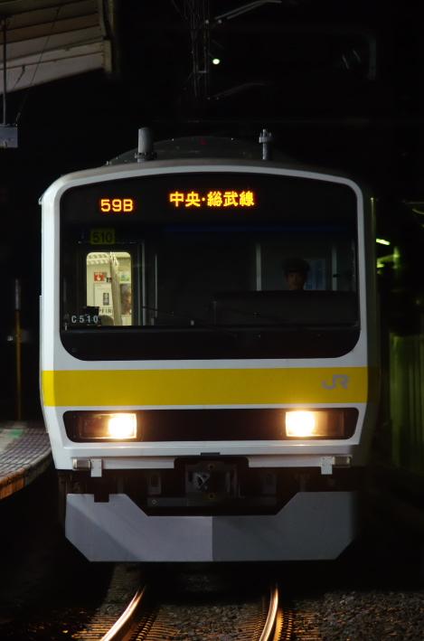 2016年10月07日 総武線_003