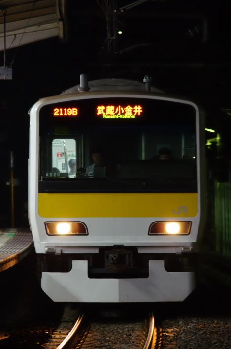 2016年10月07日 総武線_005