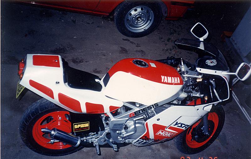 ysr80.jpg