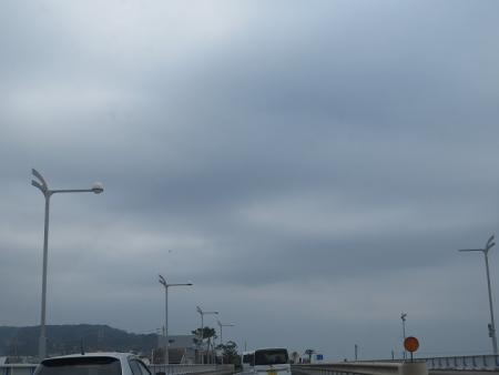 静岡 街灯
