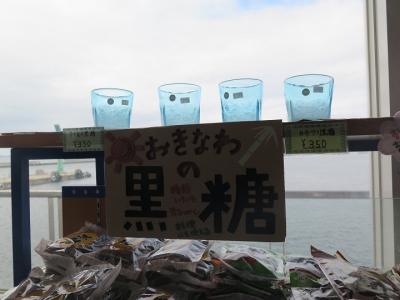 伊良湖岬 クリスタルポルト