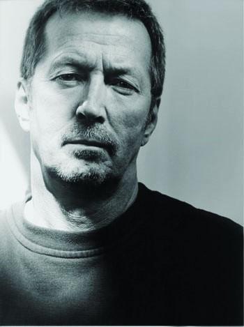 Eric Clapton4
