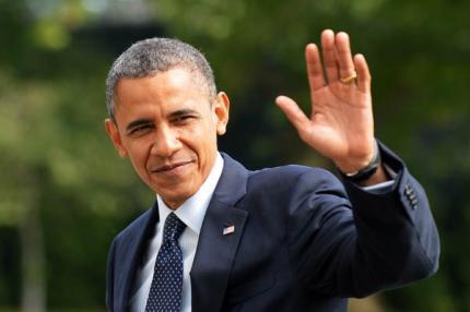 2016.5.27 オバマ大統領広島訪問2
