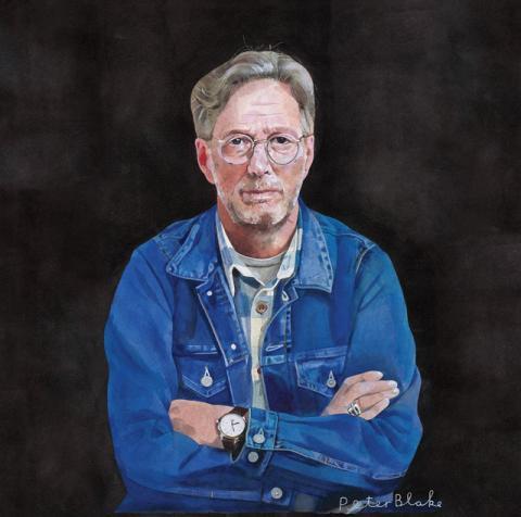 Eric Clapton2