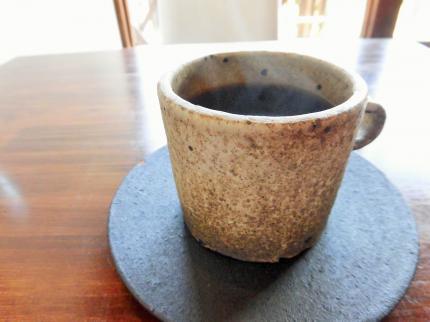7.11 hidamari cafe12