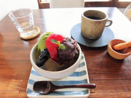 7.11 hidamari cafe15