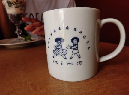 8.15 KINO29