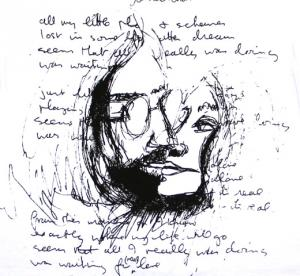 Love John Lennon2
