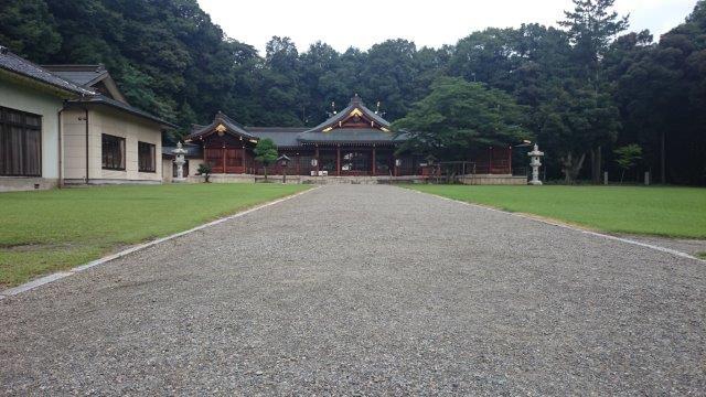 高崎ラン (2)