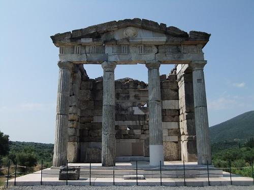 古代メッシーニ_サイティダイ一族の霊廟 (4)