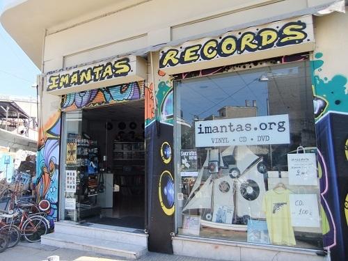 アテネ_プシリの商店街 (3)