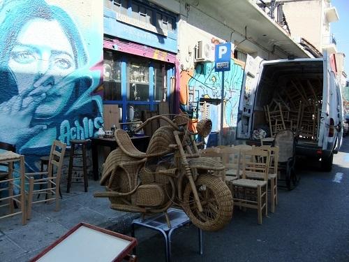 アテネ_プシリの商店街 (4)