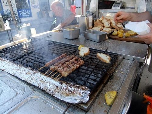 アテネ_プシリの商店街 (5)