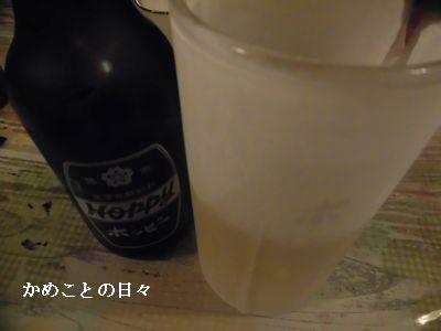 CIMG0818-h.jpg