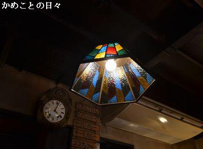 DSC_0063-n.jpg