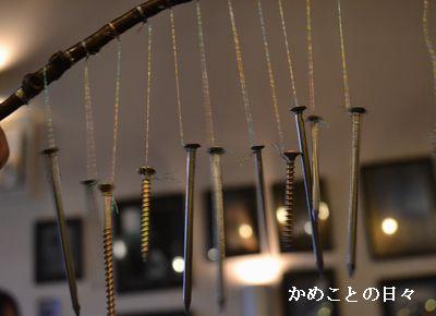 DSC_0082-h.jpg