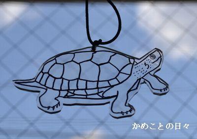 DSC_0139-k.jpg
