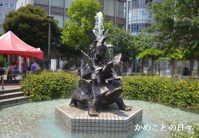 DSC_0741-h.jpg