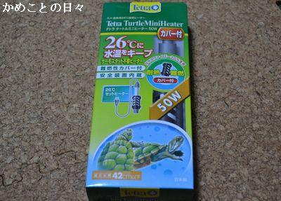 DSC_0815-h.jpg
