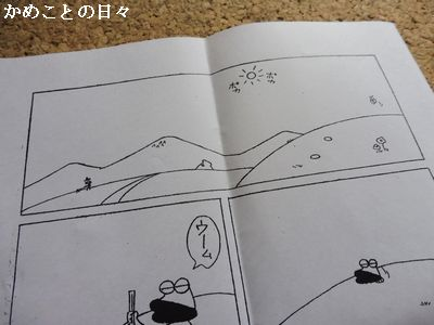 P1010519-b.jpg