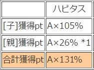 2016-10-04_054810