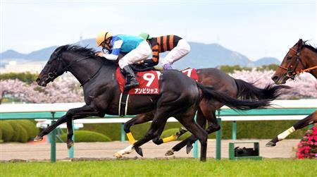 【競馬】大阪杯がG1になって起こりそうなこと