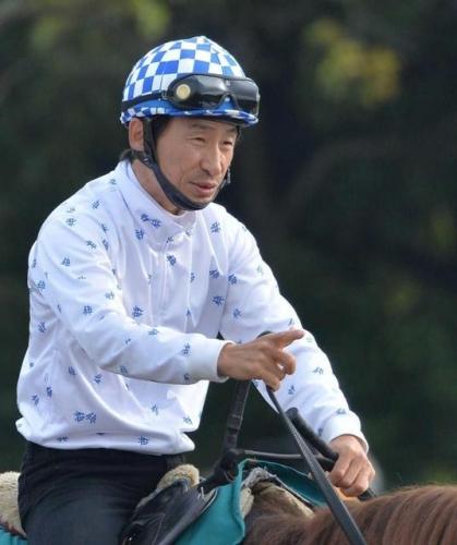 【競馬】関東の雄 横山典弘について