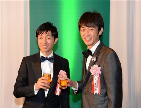 【競馬】みんなで武幸四郎厩舎がどうなるか考えよう