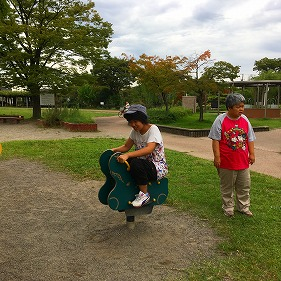 0915公園4