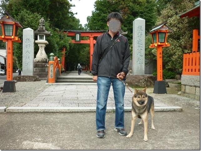 201610熊野詣旅01-11