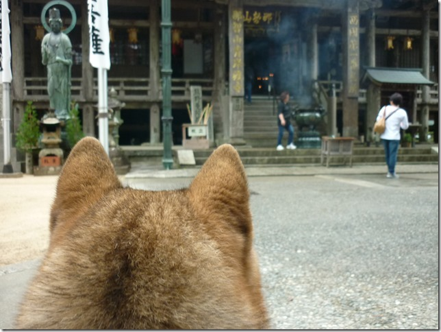 201610熊野詣旅03-01