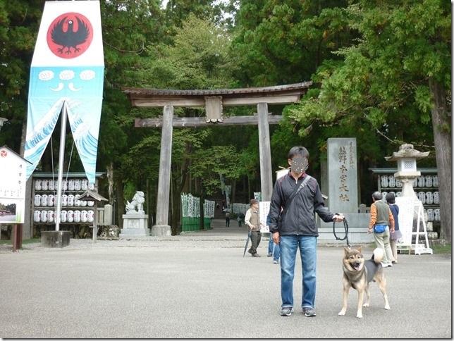201610熊野詣旅05-04