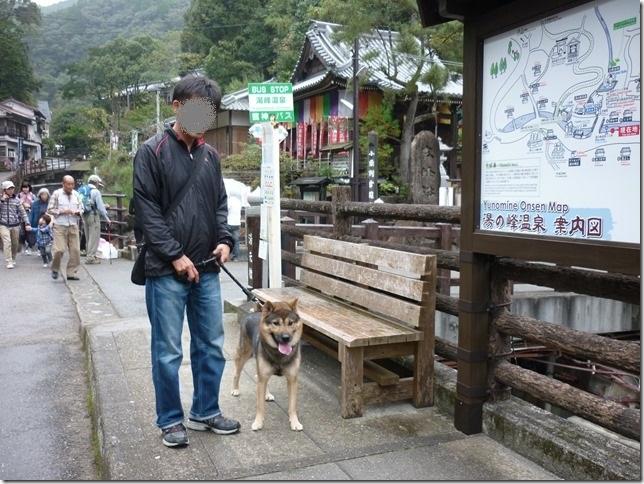 201610熊野詣旅06-02