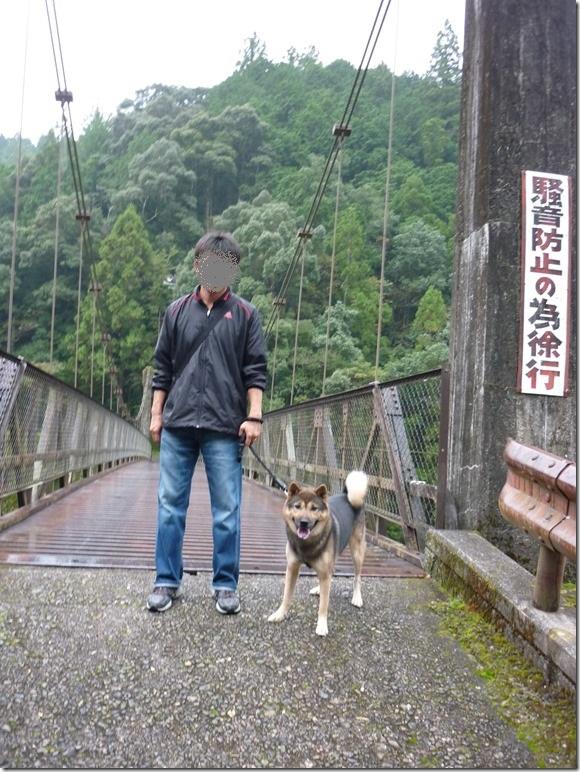 201610熊野詣旅06-08
