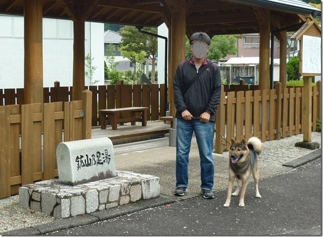 201610熊野詣旅10-02