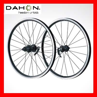 DAHON_wheel-a.jpg