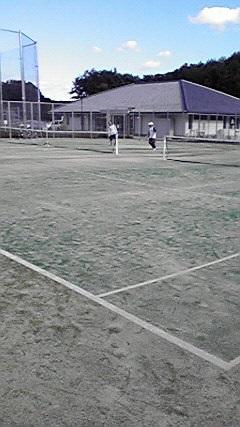 都祁生涯スポーツセンター2