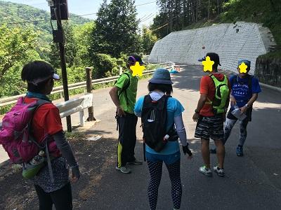 京滋トレイル2