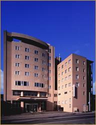 hotel_001.jpg