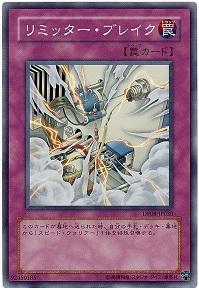 card100004412_1.jpg